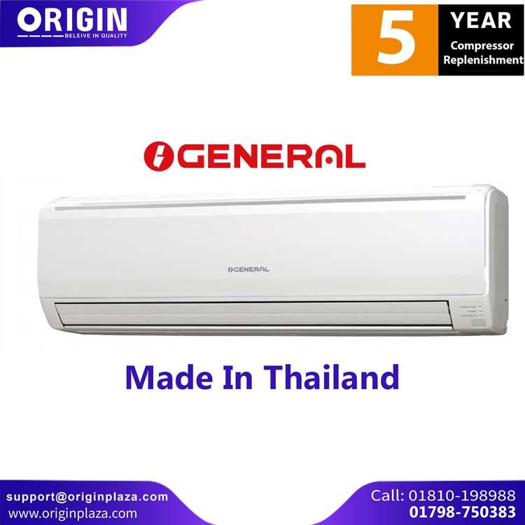 O-General-1.5-Ton-ASGA-18FETA-Split-Air-Conditioner
