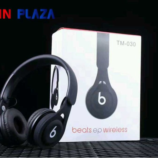 Beats EP Wireless TM 030 Headphone price in bd