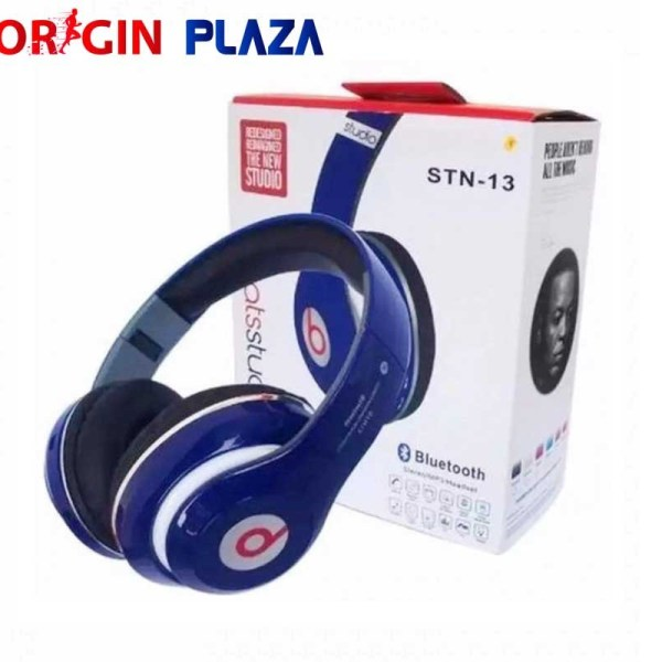 Beats-STN-13 wireless headphone