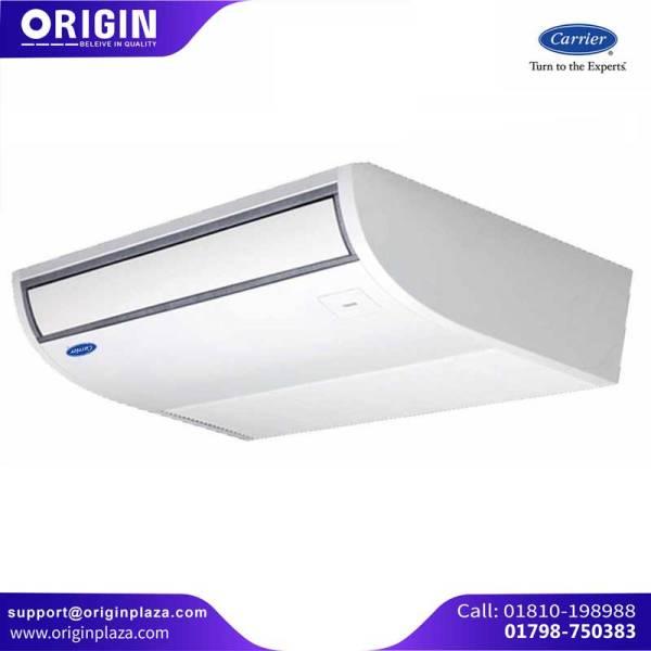 Carrier-Ceiling-Type-Air-Conditioner---Price-in-Bangladesh-_origin_plaza_files