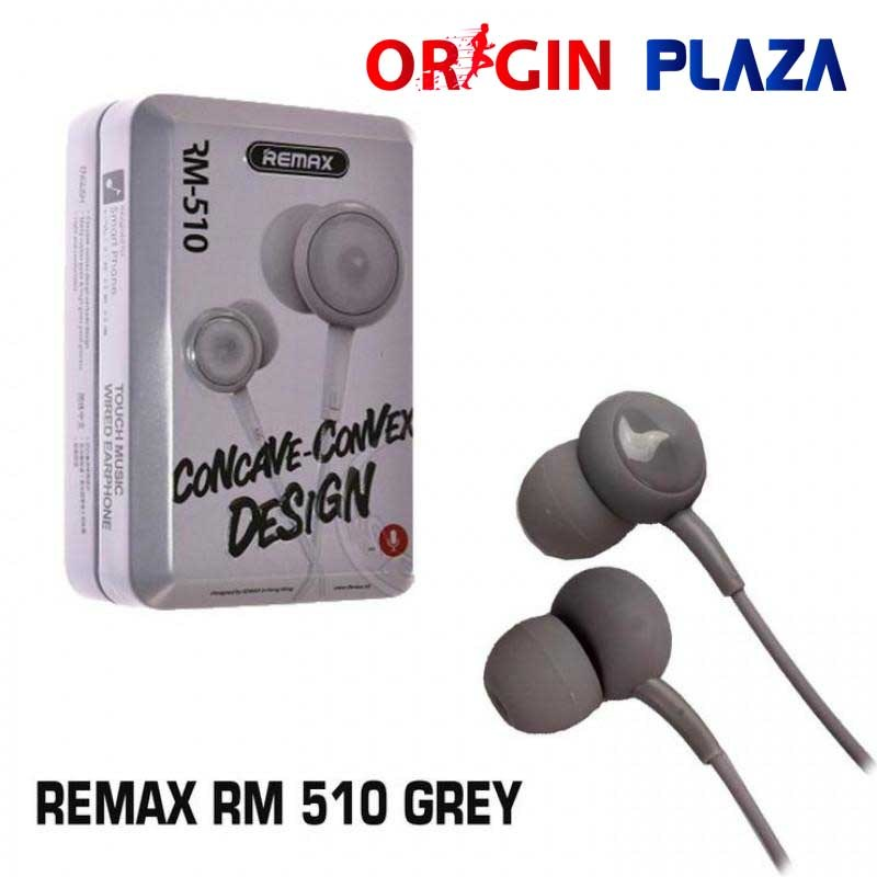 REMAX RM-510 full bess sound quality price in Bangladesh