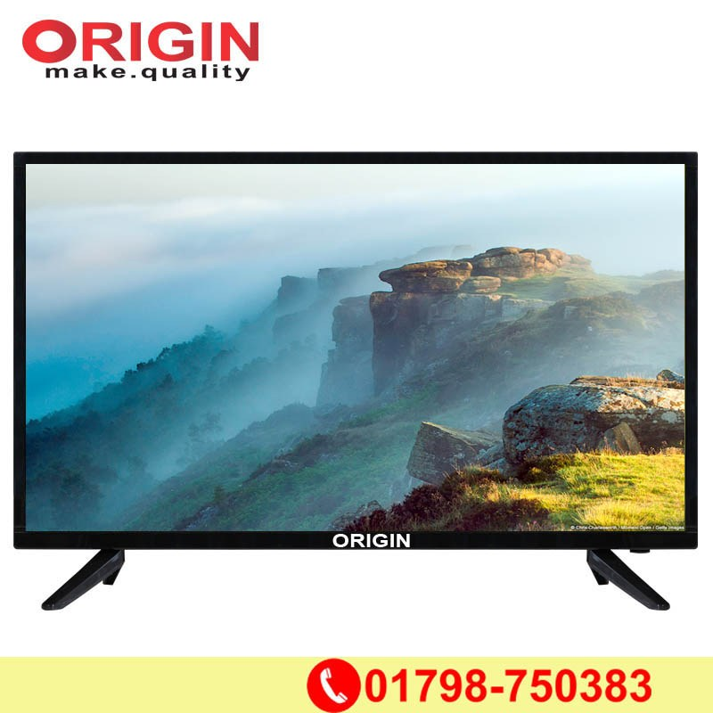 43 inch Smart Android LED TV price in bd