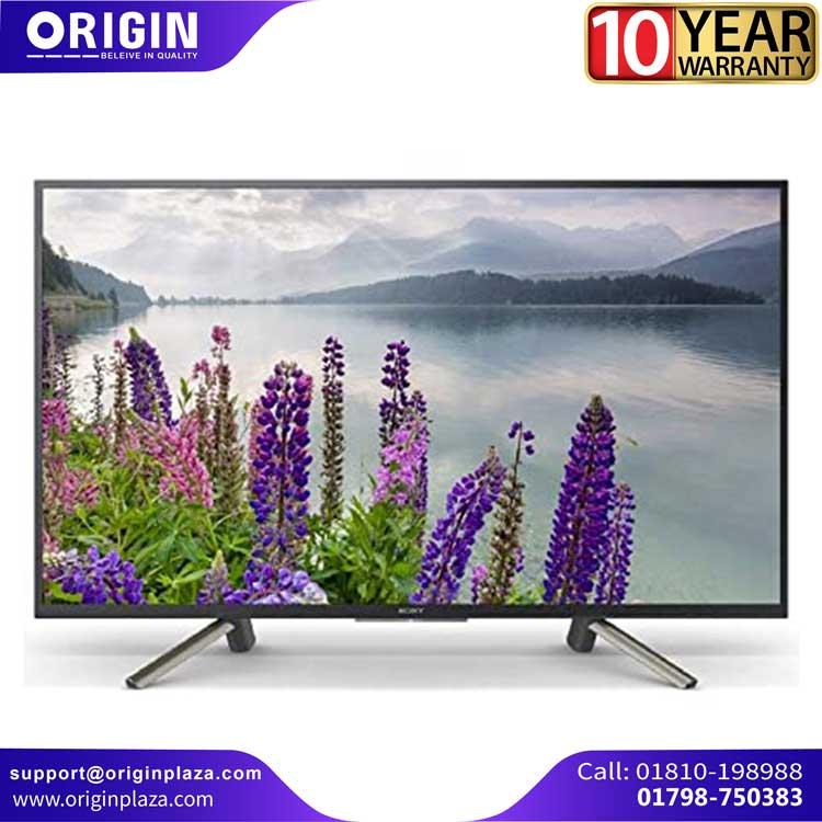 49-inch-W800F-Sony-tv-price-in-BAngladesh-origin-plaza