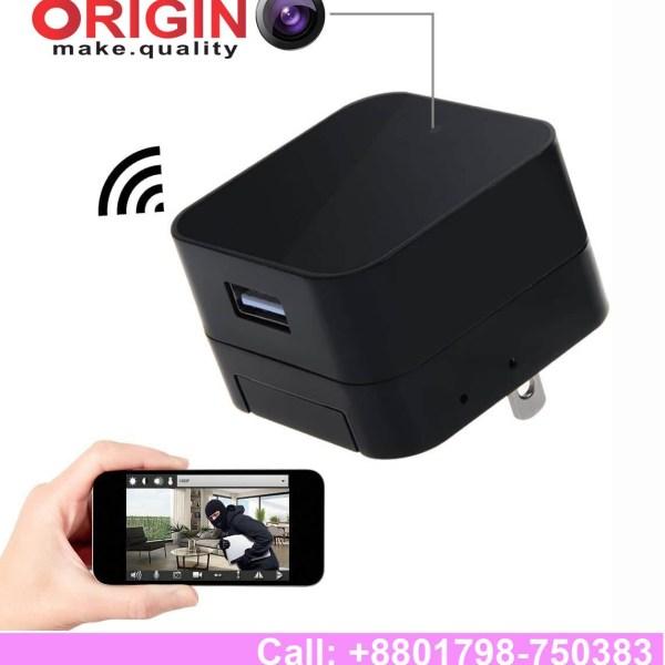 Spy camera_originplaza.com