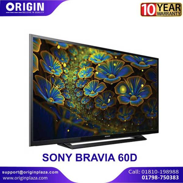 SONY-BRAVIA-60D-price-in-Bangladesh