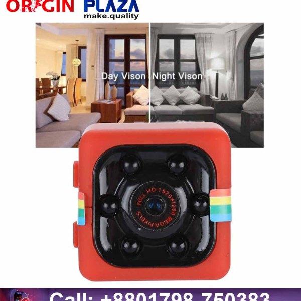 Spy Camera Wireless Hidden camera