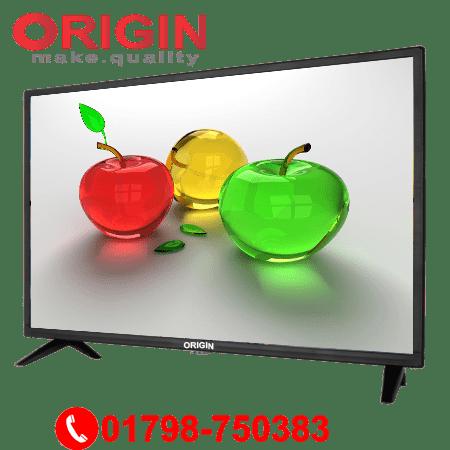 origin 32 inch tv price in bd