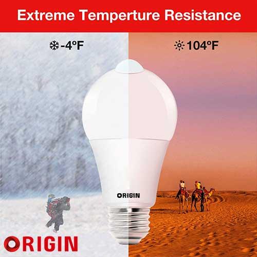 Origin-20w-Motion-Sensor-Light-।-Smart-LED-(1)