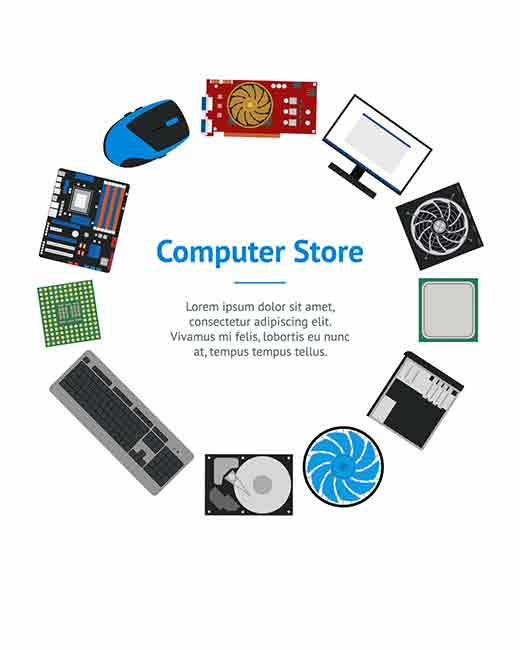 Computer-Accessories-origin-plaza