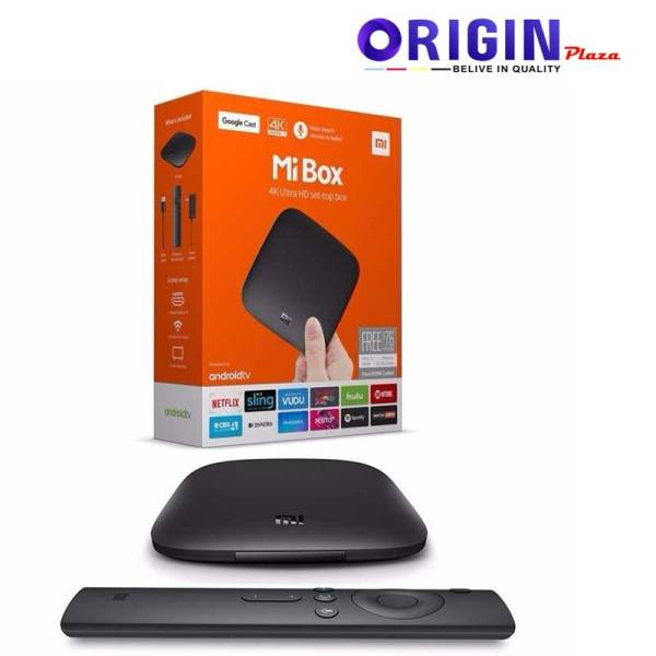 Xiaomi-Mi-Android-TV-Box-4K-with-Google-Voice-Search-Price-in-Bangladesh.