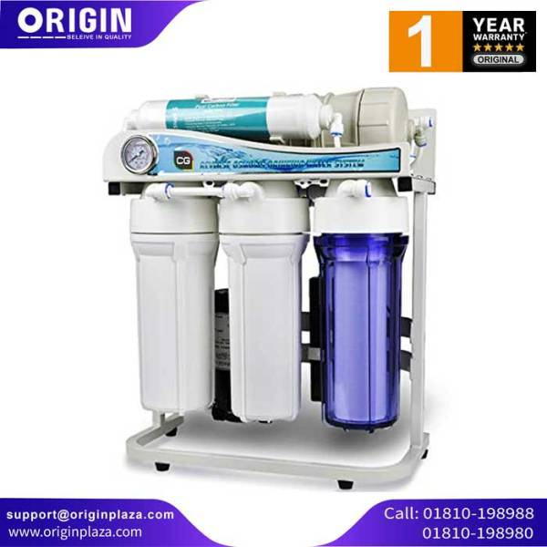 6-Stage-RO-Standing-Water-Purifier