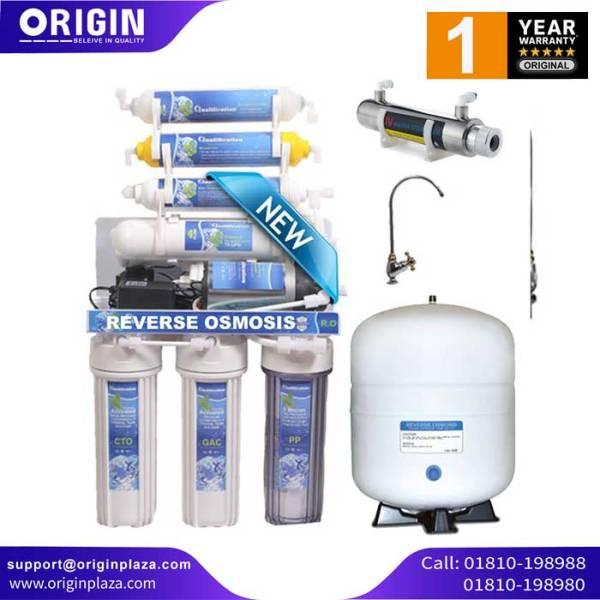8-Satge-RO,-UV,-Aklkaline-&-Mineral-Water-System