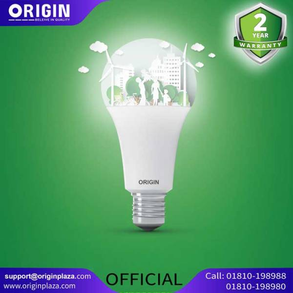 Origin 30w LED Light