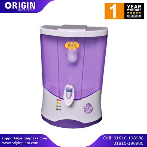 Meetec-Dove-RO-System-Water-Purifier