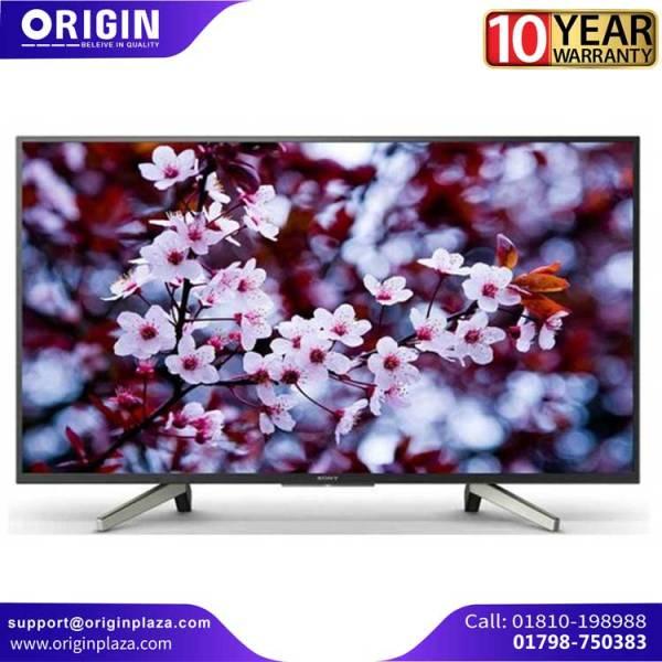 Sony-49W800G-tv-price-in-Bd-origin-plaza