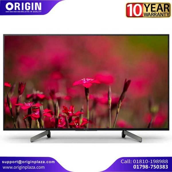 Sony-49x7000g-tv-price-in-Bangladesh-origin-plaza