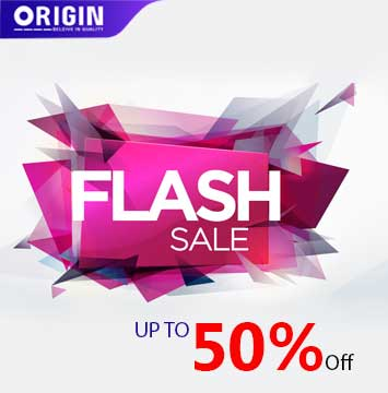 Flash-sell