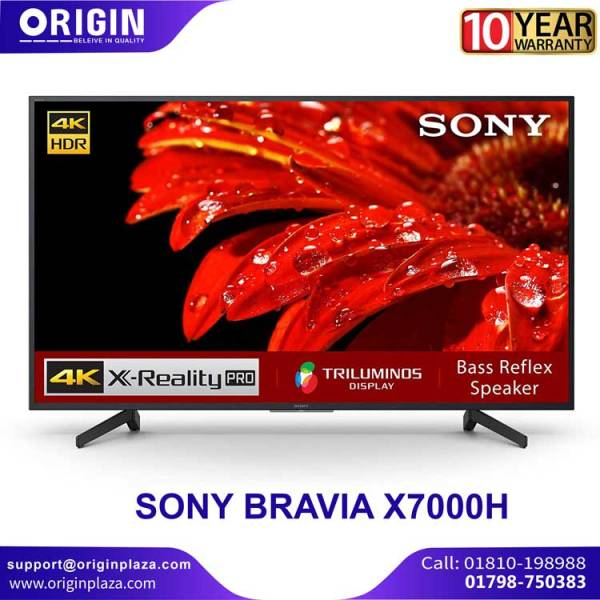 Sony-KD-X7000H-55-Inch-Android-4K-Ultra-HD-pg