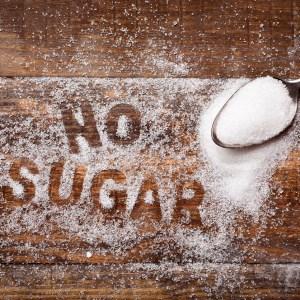 keto sugar alternatives