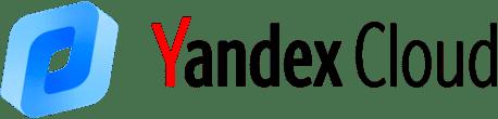 YandexCloud@2x