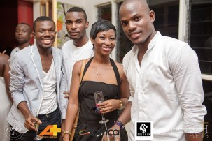 Kitchen-and-Party-Abidjan-by-DKitchen-and-Party-AbidjanKitchen-and-Party-Abidjanokoti-Events_106-copie