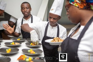 Kitchen-and-Party-Abidjan-by-DKitchen-and-Party-AbidjanKitchen-and-Party-Abidjanokoti-Events_125-copie