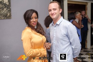 Kitchen-and-Party-Abidjan-by-DKitchen-and-Party-AbidjanKitchen-and-Party-Abidjanokoti-Events_130-copie