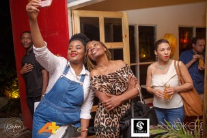 Kitchen-and-Party-Abidjan-by-DKitchen-and-Party-AbidjanKitchen-and-Party-Abidjanokoti-Events_93-copie