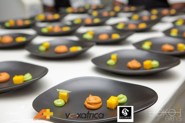 Kitchen-and-Party-Abidjan-by-DKitchen-and-Party-AbidjanKitchen-and-Party-Abidjanokoti-Events_99-copie