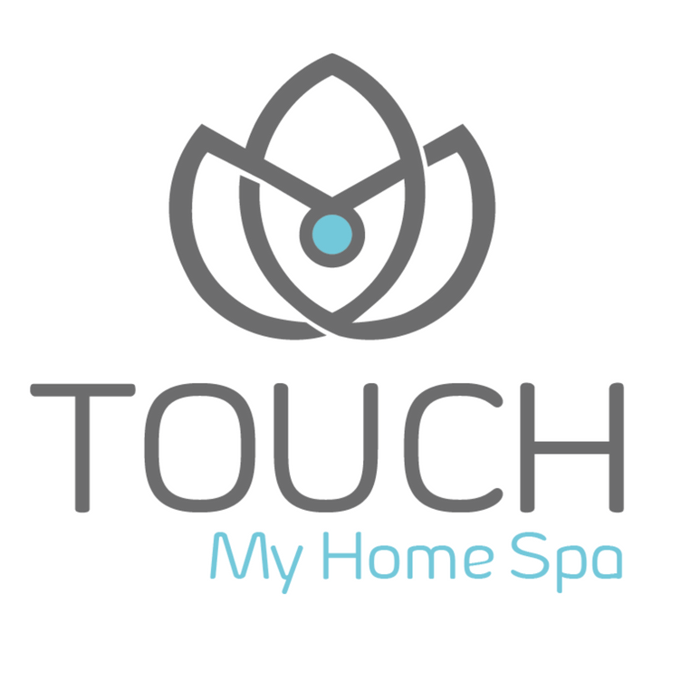 TOUCH My Home Spa