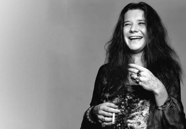 Fightlosophy-Janis-Joplin-650x450