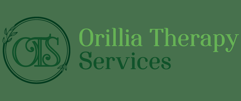 Orillia Therapy Services