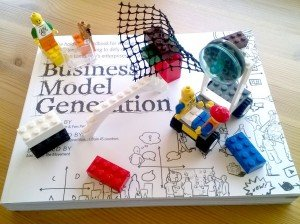 Business-Model-Generation-and-Lego-Serious-Play-combo-300x224