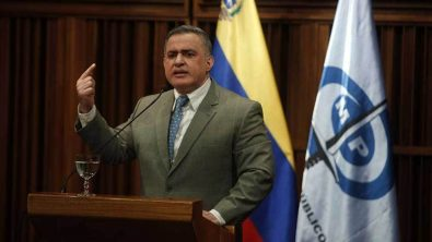 Attorney General informed about new case of import fraud worth millions of US$