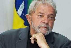 Lula Pens Thank You Letter to Cuban People For Their Generosity