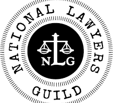 NLG Statement on the Illegal U.S. Interference in the Bolivarian Republic of Venezuela
