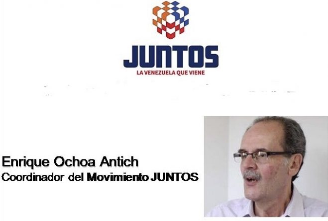 Opposition Groups Reject the Transition Tactic and Propose Dialogue with Government