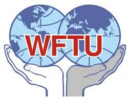 Venezuela: WFTU condemns intervention against the Bolivarian Republic of Venezuela