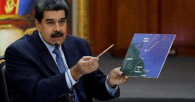 Venezuela Disarms the Lima Group and the Best Momentum of Juan Guaido