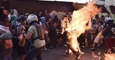 Venezuela: Who is Juan Guaidó?