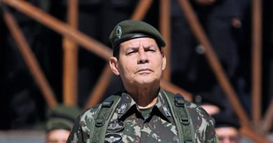 Brazil Won't Allow US to Use Its Territory to Invade Venezuela - Reports
