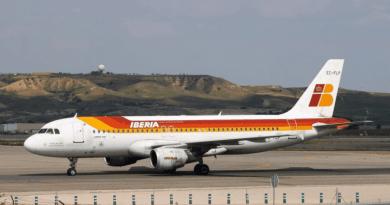 Blockade: Spanish Airline Returns 200 Thousand Units of Medication for Venezuela to Qatar