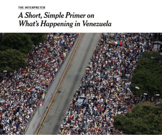 NYT-Venezuela-Primer-640x531.png