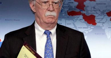 As a former UN special rapporteur, the coup in Venezuela reminds me of the rush to war in Iraq