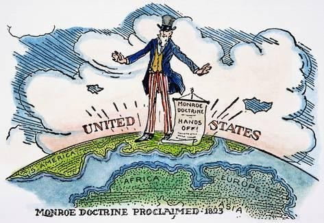 monroe_doctrine2.jpg
