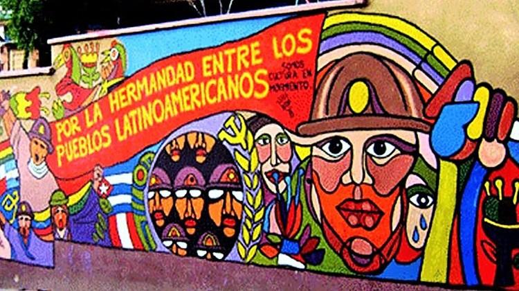 mural_0.jpg