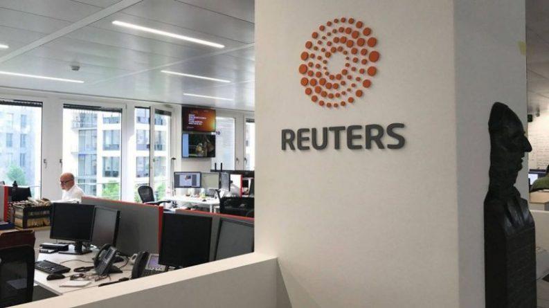 Reuters Propaganda Damages Russia-Venezuela Relations