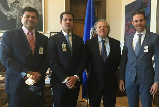 Escorts Poison  Venezuelan Deputy Superlano in Colombia