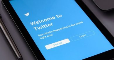 Is Twitter Encouraging Hate Crimes in Venezuela?