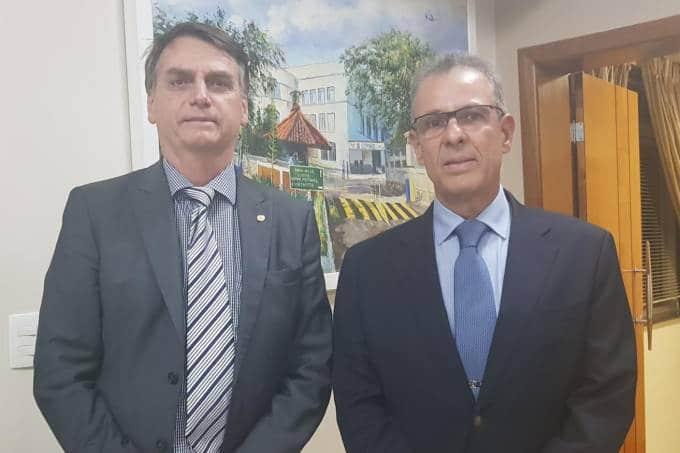 20181130-jair-bolsonaro-miinister-of-energy.jpg-credit-Twitter.jpg